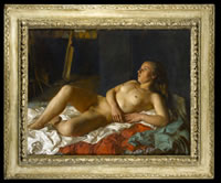 The Bellini Nude